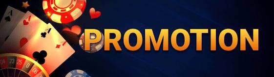 btn_promotion g2gbet