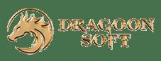 dragon soft สุดยอดเว็บพนันอันดับ1
