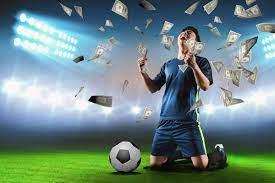ufabet แทงบอลออนไลน์ นี่แหละ ที่จะช่วยเพิ่มความสนุกสนานสำหรับในการดูบอลของคุณได้อย่างเพลิดเพลิน