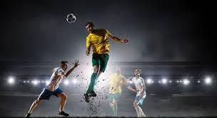 เเทงบอลออนไลน์ การดูบอลของคุณมีความเพลิดเพลินตื่นเต้นเร้าใจเพิ่มมากขึ้น