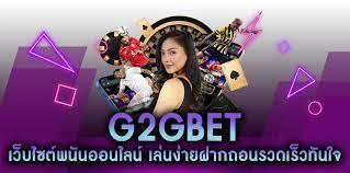 g2gbet